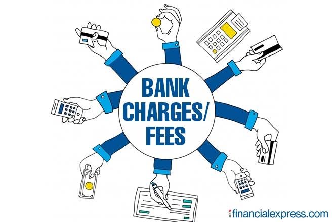 Copyright: Financial Express