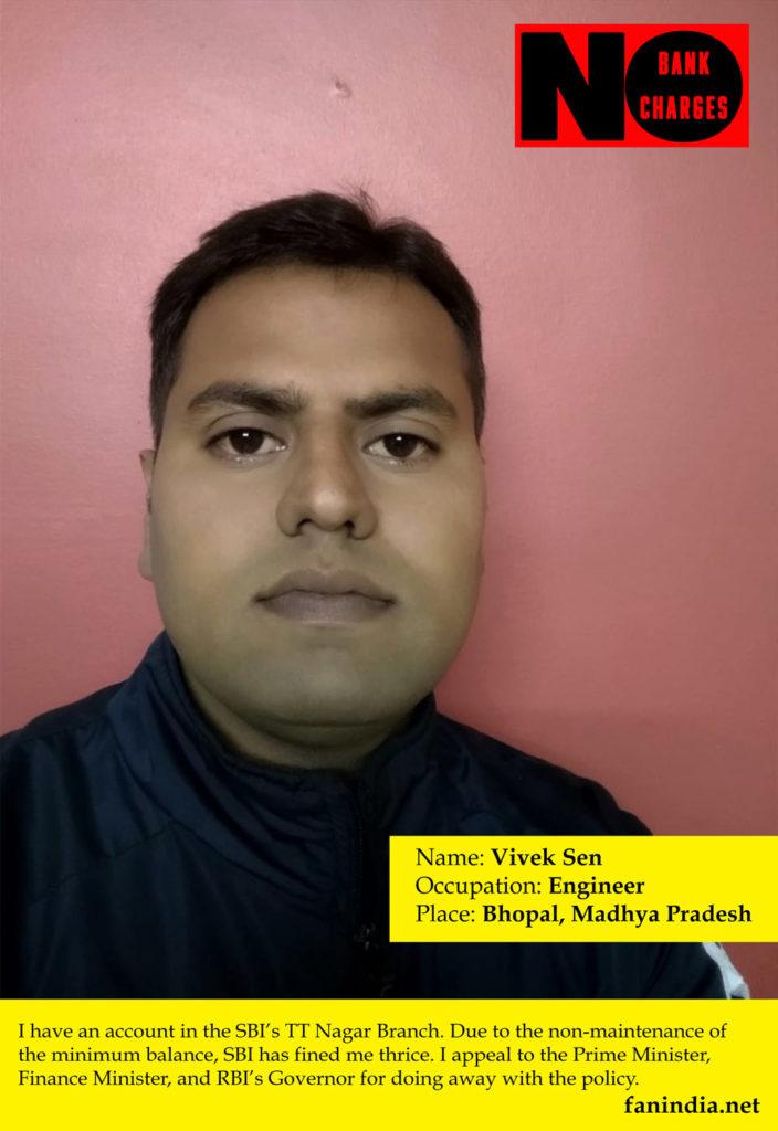 MP_Vivek Sen