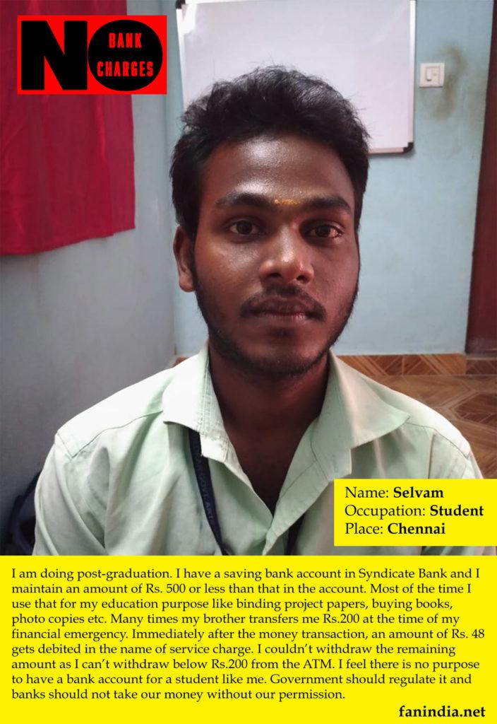 TN_Selvam